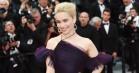 Emilia Clarke er dødtræt af spørgsmål om 'stærke kvinder': »Find et andet adjektiv, for fanden«