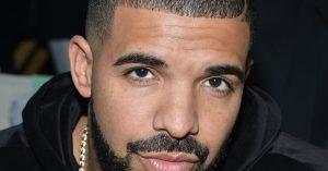 Drake skjuler ikke længere sit barn – har fået tatovering af sønnen Adonis