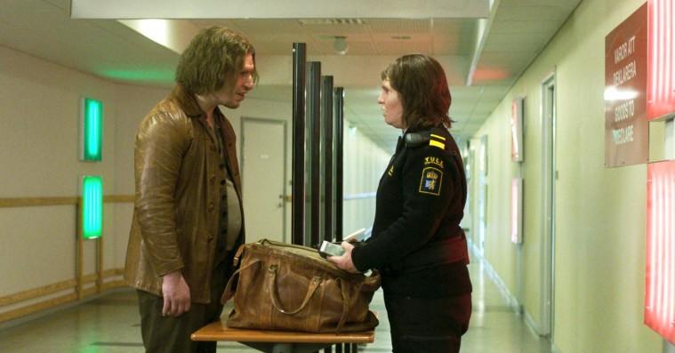 Fremragende svensk(-dansk) film vinder stor Cannes-pris – uddelt af Benicio Del Toro