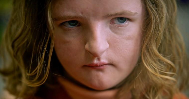 Det skal du se i biografen i juni: Pilou Asbæk-thriller, hypet indie-gyser og ventede Sundance-hits