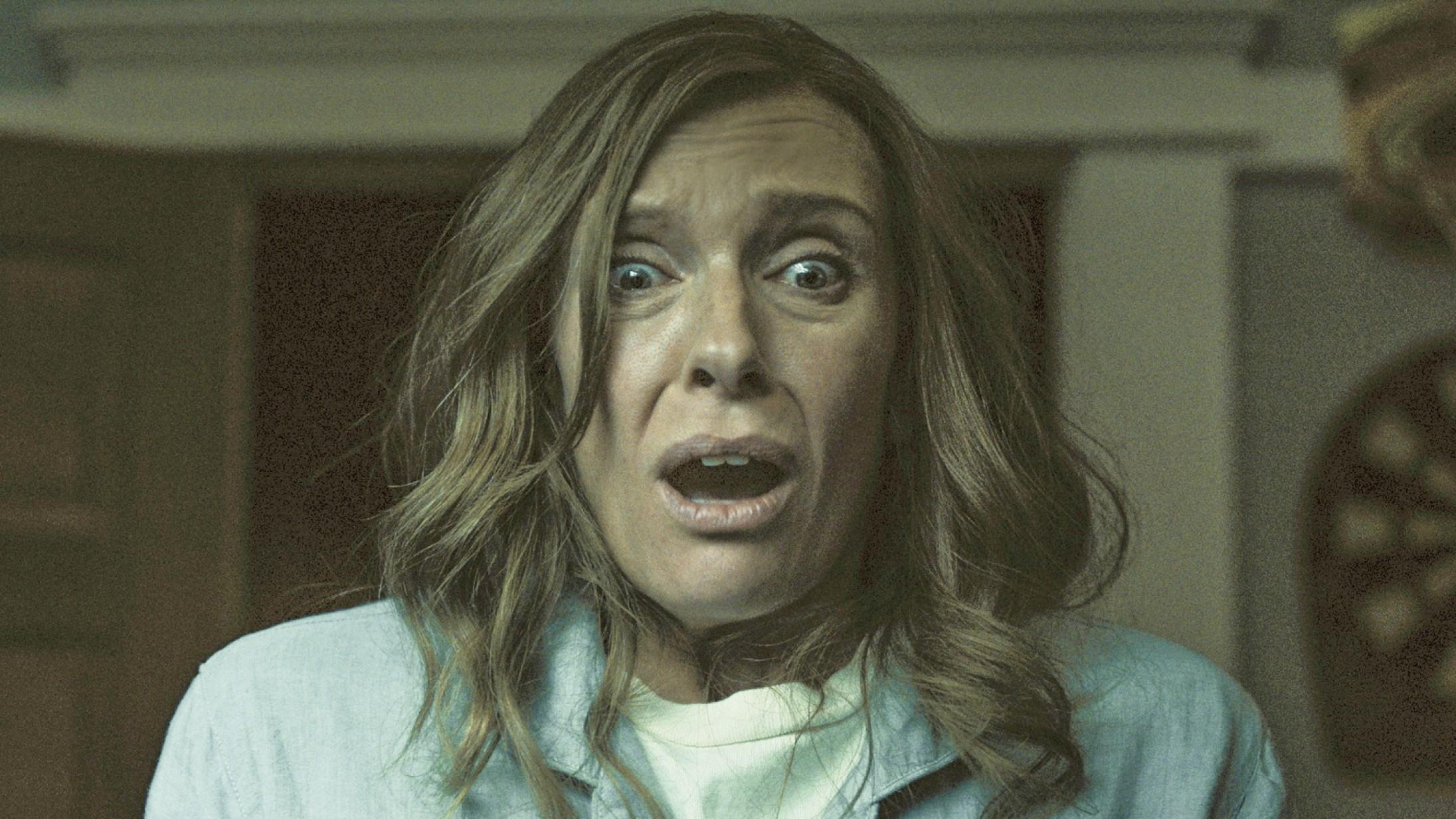 Filmene, der har redefineret horrorgenren de seneste år – og hvor du kan streame dem