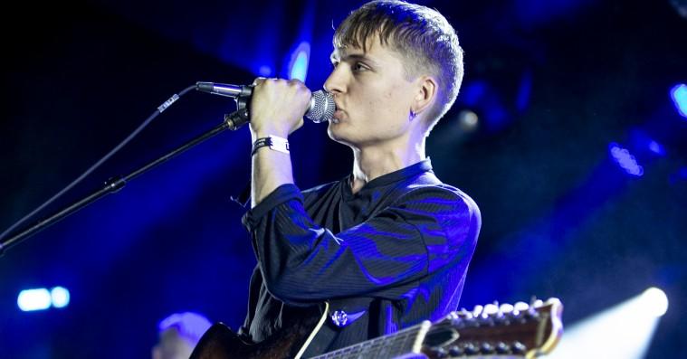 Årets Spot Festival viste en gylden fremtid for dansk popmusik