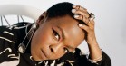 Lauryn Hill giver koncert i København