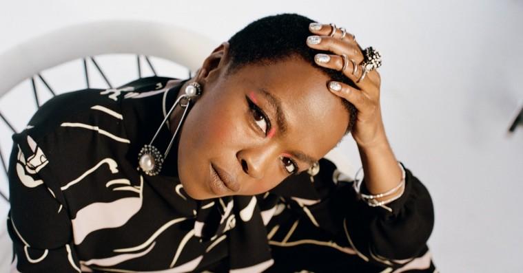 Se årets program til Fredagsrock i Tivoli – bl.a. Lauryn Hill, Mø og Suspekt