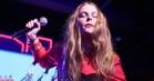 Hør ugens 10 bedste nye sange – ASAP Rocky, Kwamie Liv, Maggie Rogers m.fl.