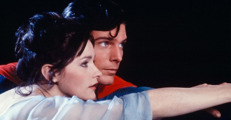 Lois Lane-skuespillerinden Margot Kidder er død – Hollywood mindes hende på Twitter
