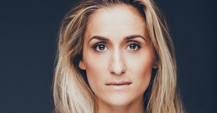 Marijana Jankovic om Trier-rolle: »Jeg ville vise ham, hvor stærk jeg var«