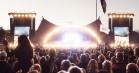 Roskilde-planen: Her er de 10 værste overlap