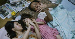 Guldpalmen går til japansk mester – se alle Cannes-priserne, inklusive ny opfundet til lejligheden