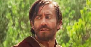 Se traileren til 'Profeten'-instruktørs første amerikanske film – med Joaquin Phoenix og Jake Gyllenhaal