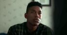 Dramatisk Sundance-vinder sætter fokus på USA's politiskyderier – se første trailer til 'Monsters and Men'