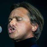 Turbolens' famlende udtryk endte i uforløst Spot-koncert