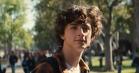 Se Timothée Chalamet som amfetamin-misbruger i første teaser til 'Beautiful Boy'
