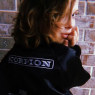 Drakes 'Scorpion'-bomber er en ting – spottet på Millie Bobby Brown, DJ Khaled og flere