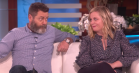 Amy Poehler og Nick Offerman er åbne for 'Parks and Recreation'-revival: »Vi har alle lyst til at gøre det«