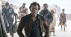 'Solo: A Star Wars Story' udstilles med uhyre skarp præcision i ny Honest Trailer