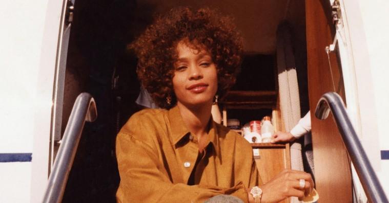 Cannes-highlights dag 10: Er det seksuelle misbrug af Whitney Houston så nøglen til tragedien?