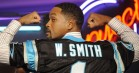 Hør årets officielle VM-sang 'Live It Up' med Will Smith, Diplo og Nicky Jam