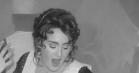 Adeles 30-års fødselsdag var en storslået 'Titanic'-temafest – se billeder