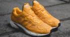 Ugens bedste sneaker-nyheder – farveglade Pharrell, plateausko og Nikes trail-hit