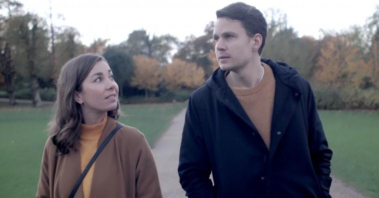 '29': Sprudlende danske komedietalenter står bag virkelig sjov og ægte webserie