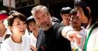 Luc Besson anmeldt for voldtægt