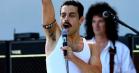 Den fulde trailer til 'Bohemian Rhapsody' er landet – med Freddie Mercury-forvandlet Rami Malek