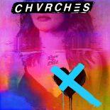 Chvrches er håbløse romantikere på 'Love Is Dead' - Love Is Dead