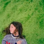 Clairo gør det attraktivt at være teenager igen - Diary 001