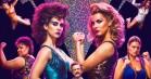 Det skal du streame i juni: Netflix-true crime, skandinavisk krimi og historisk LGBTQ-serie