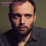 Mellemblonds 'Guldlokzonen' er lyrisk intelligent, dansksproget pop med noget på hjerte - Guldlokzonen