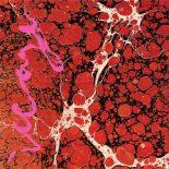 'Beyondless' er Iceages mest tilgængelige og potente album til dato - Beyondless