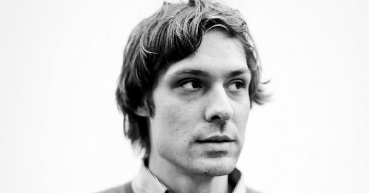 Synthpop-maestroen John Maus pendulerer mellem det fængende og det trivielle
