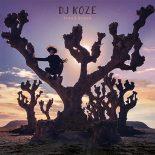 DJ Kozes tætpakkede pladetaske er fyldt med dagslys og retrostemning - Knock Knock