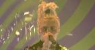 Lil Pumps første tv-optræden er en syret omgang 'Esskeetit' hos Jimmy Fallon