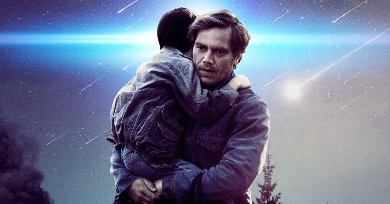 Streamingtjenesterne bugner af science fiction –her er 10 filmperler, der skiller sig ud