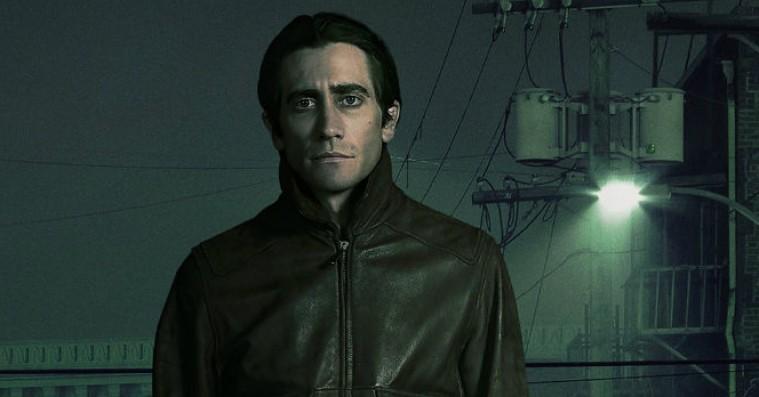 Jake Gyllenhaal øjner overraskende skurkerolle i ny 'Spider-Man'-film