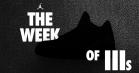 Nike fejrer Air Jordan 3's jubilæum – slipper ny colorway hver dag i denne uge