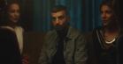 Se den voldsomme video til Sivas' kokainballade 'Colombiana' feat. Gilli