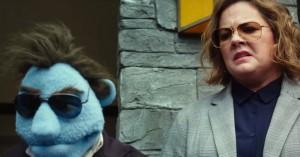 'The Happytime Murders' er en voldsomt beskidt 'Muppet'-film – se traileren