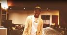 Tyler, The Creator deler ny sang – se videoen til '435'