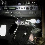 Fordærvelsen har modnet Artigeardit på debutalbummet 'Vildedage' - Vildedage