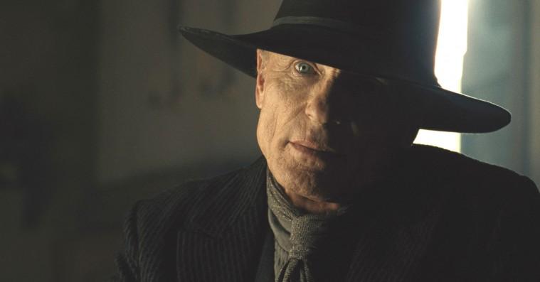 'Westworld' sæson 2 afsnit 4: Et par gevaldige brikker faldt på plads i puslespillet