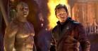Fans giver Star-Lord skylden for 'Avengers: Infinity War'-slutningen –Chris Pratt svarer igen