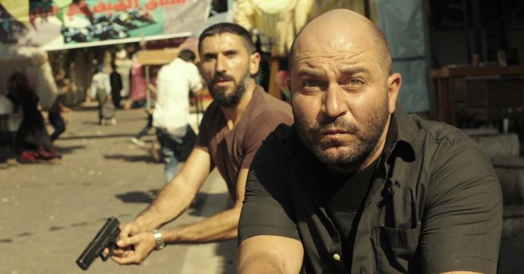 Den israelske Netflix-serie 'Fauda' blev et overraskende hit: »Vi troede, at den israelske højrefløj ville hade os«