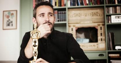 Oscar-vinder Anders Walter fik danske afslag, men amerikansk opbakning: »'Sentimentalt' er et fyord herhjemme«