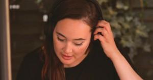 Flere kvinder bag mixerpulten – Smirnoff tager initiativ til at øge ligestillingen