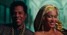 Barack og Michelle Obama tog til Beyoncé og Jay-Z-koncert, og publikum gik amok – se videoerne
