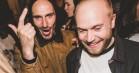 Her er ugens syv fedeste fester – Bølgen og ung hiphop i Byhaven
