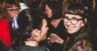 Her er ugens seks fedeste fester – bl.a. Baby Bino-releasefest